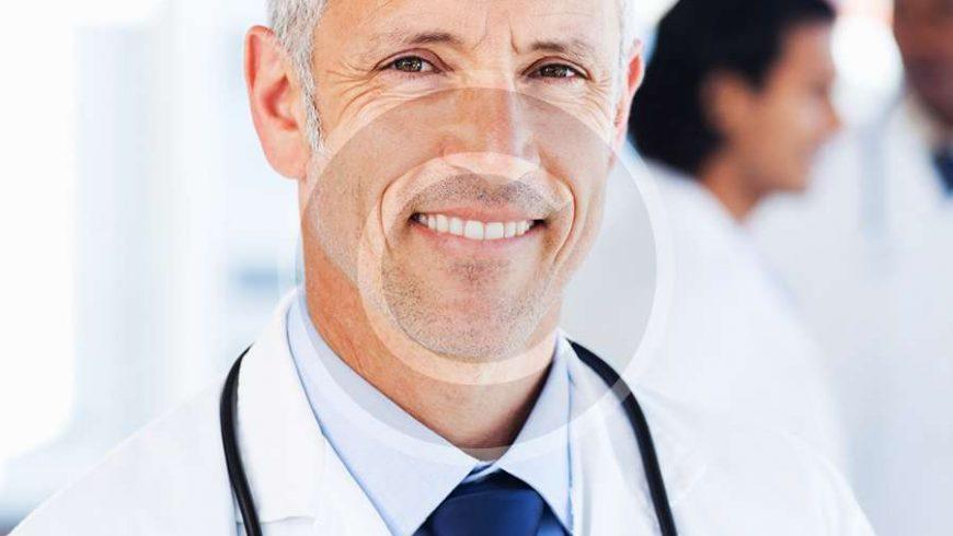 Dr. Steven Phillips