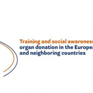 Διπλή Εκδήλωση ΕΟΜ στο πλαίσιο της Ευρωπαϊκής Δράσης EUDONORGAN