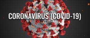 COVID-19 και μεταμοσχεύσεις συμπαγών οργάνων