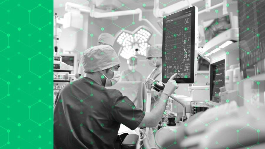 Onassis Health | Webinar Δευτέρα, 18.05.2020: O COVID-19 και η επίδρασή του στο μεταμοσχευτικό τοπίο